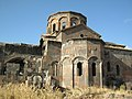 Church complex of Talin 04.JPG