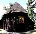 Church in Budzynek-004.JPG
