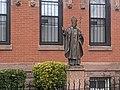 Church of Our Lady of Częstochowa-St.Casamir (Brooklyn)011 05.jpg
