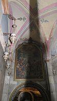 Church of Saint John the Baptist, Ein Karem, Jerusalem 06.jpg