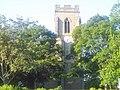 Church of St Paul - geograph.org.uk - 2455289.jpg
