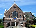 Church of The Annunciation - Paramus, New Jersey.jpg