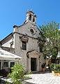 Church of the Holy Spirit, Šibenik.jpg