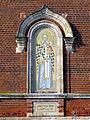 Church of the Nativity of the Theotokos (Suvorovo) 11.jpg