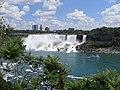 Chutes du Niagara SDC16076 (22218094308).jpg