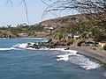 Cidade Velha-Bord de mer (2).jpg