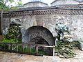 Cifte Amam Turska Carsija (9).JPG