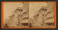 Cincinnati court house after the riot of 1884, from Robert N. Dennis collection of stereoscopic views.png