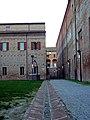 Ciostro di san francesco (7).jpg
