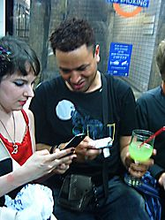 Circle Line Party Cocktail (2539880423).jpg