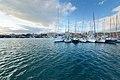 Circolo Nautico NIC Porto di Catania Sicilia Italy Italia - Creative Commons by gnuckx - panoramio - gnuckx (42).jpg
