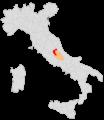 Circondario di Cittaducale.png