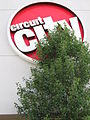 Circuit City Aurora, OH (9667354479).jpg