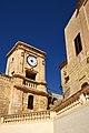 Citadella Watch Tower.jpg