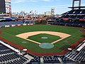 Citizens Bank Park Before 2014 Opening Day.jpg