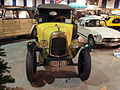 Citroen C3 (1924) pic1.JPG