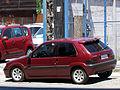 Citroen Saxo VTR 1998 (15521935623).jpg