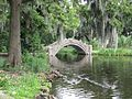 City Park Bayou Bridge.JPG