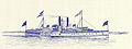 City of New York (steamboat 1861) 01.jpg