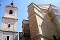 Ciudad Real - Catedral de Nuestra Señora del Prado 1.jpg