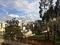 Ciudad de Quito - panoramio.jpg