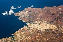 Ciutadella from air.jpg