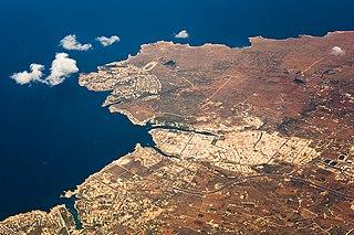 Ciutadella,  Balearische Inseln, Spanien