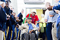 Civilians, Soldiers thank arriving Honor Flight members 140911-D-CD772-003.jpg