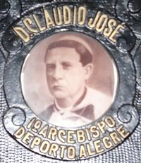 Cláudio José Gonçalves Ponce de Leão.JPG