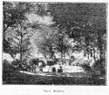 Clément Maurice Paris en plein air, BUC, 1897,121 Square Montholon.jpg