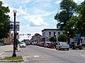 Clarion, Pennsylvania - panoramio.jpg
