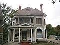 Clark House Ogden Utah.jpeg