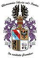 Clausthal TU Verbindung L Alemannia-Silesia-3.JPG
