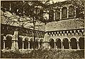 Claustre de Sant Cugat del Vallès (Heribert Mariezcurrena 1878).jpg