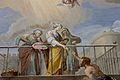 Claustro de la catedral de Toledo. 02.JPG