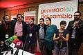 Clausura del XI Congreso Regional de JJSS deCastilla-La Mancha (26582525719).jpg