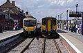 Cleethorpes railway station MMB 06 185123 153358 144006.jpg