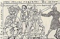 Clement III - Antipope.jpg