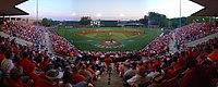Clemson baseball panoramic 1.jpg