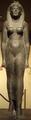 CleopatraVII-FullSizedStatue RosicrucianMuseum.png