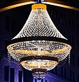 Cleveland Playhouse Square Chandelier (14100945261).jpg