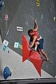 Climbing World Championships 2018 Boulder Semi Rubtsov (BT0A8792).jpg