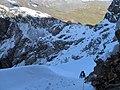 Climbing Yaromaria 1 (7320829992).jpg