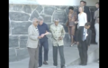 Clintons tour Robben Island in 1998 I.png