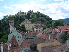 Clock tower Sighisoara.jpg