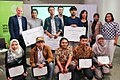 Closing and announcing the winners of Ganesha project competition (44).jpg