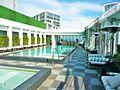 Club 50 Viceroy Downtown Miami.jpg