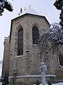 Cluj - calvaria - abside.jpg