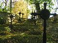 CmentarzFolwark1.JPG