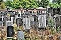 Cmentarz żydowski 0033.jpg